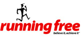 runningfree.com
