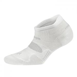 Balega hidden socks