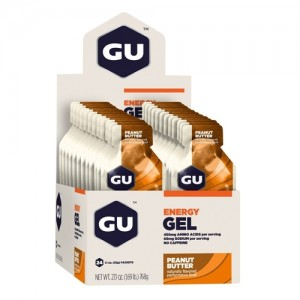 GU-Gel-Case-of-24-N32398_XL