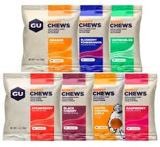 gu-energy-chews