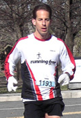 Team Running Free athlete scott-mcdonell