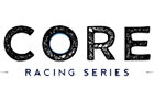 Core Racing Series