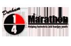 Durham 1/4 Marathon