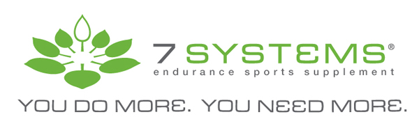 7systems_logo.jpg