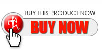 coupon_buynow_team.jpg