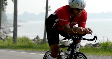 wellandbike_story.jpg