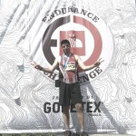 Race Report: 2014 The North Face Endurance Challenge Half Marathon