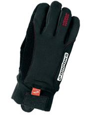 HVAC Glove