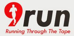 9run-Logo-1048