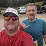 5Peaks Albion Hills Sport – July 20th 2019