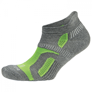 Balega hidden contour socks