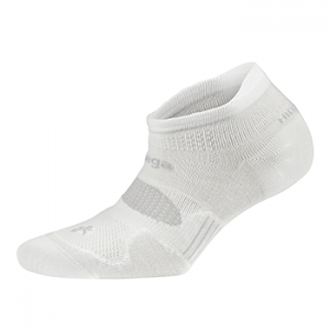 Balega hidden socks