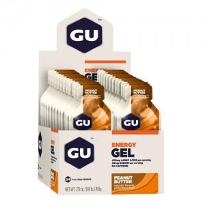 GU-Gel-Case-of-24-N32398_XL