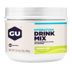 GU-Hydration-Drink-Mix-Bulk-N42555_XL