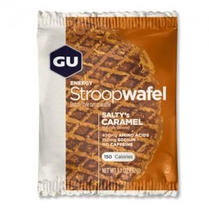 GU-Stroopwafel-Single-N46178_XL