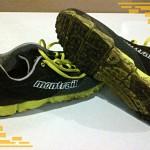 [trail] shoe review – montrail fluidflex II
