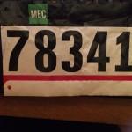 Race Review – MEC Barrie Race Series