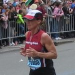 Boston Marathon Race Report 2019