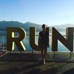 Race Recap – SeaWheeze Half Marathon