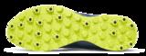 anima5bugrippoisonskysula-70058-x450_compact