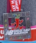 chillymedal