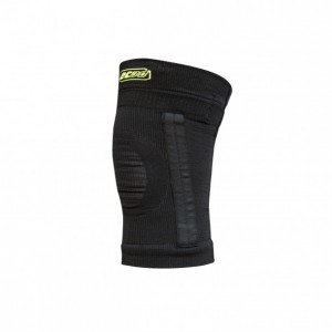 ec3d-compression-sportsmed-knee-sleeves-3d-942-side