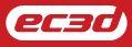 ec3d-logo