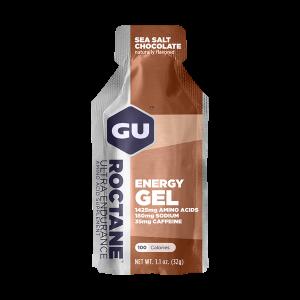 gu-roctane-energy-gel-sea-salt-chocolate_3