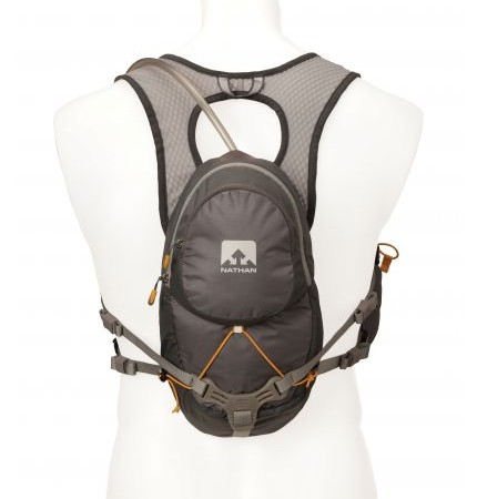 Review – Nathan HPL-#020 Hydration Pack