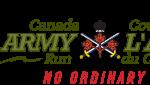 Canada Army Run-2017