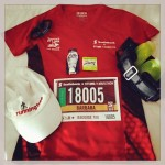 Tamarack Ottawa Race Weekend Recap